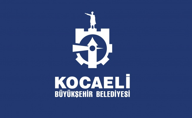 Kocaeli Büyükşehir'den piyasaya 120 milyon TL'lik cansuyu