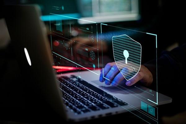 En çok siber saldırıya uğrayan ülkelerden biri de Türkiye