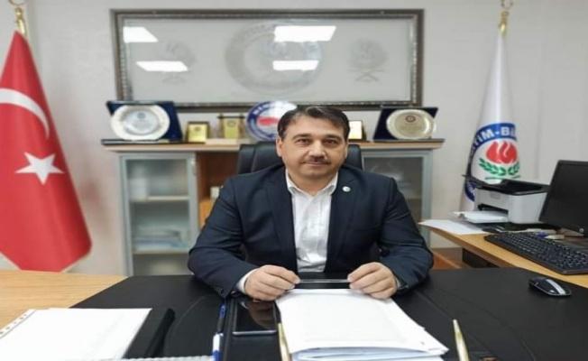 Kilis Memur-Sen'den '28 Şubat' açıklaması