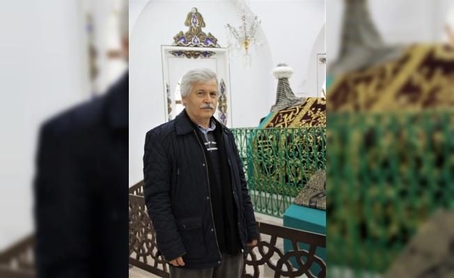 Ömrü İstanbul'u fethetme idealiyle geçen Osmanlı sultanı: Yıldırım Bayezid