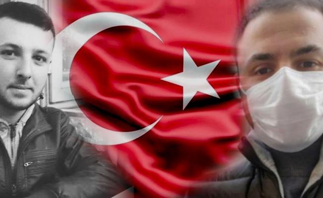 Afrin'in ateşi Kahramanmaraş ve Bursa'ya düştü
