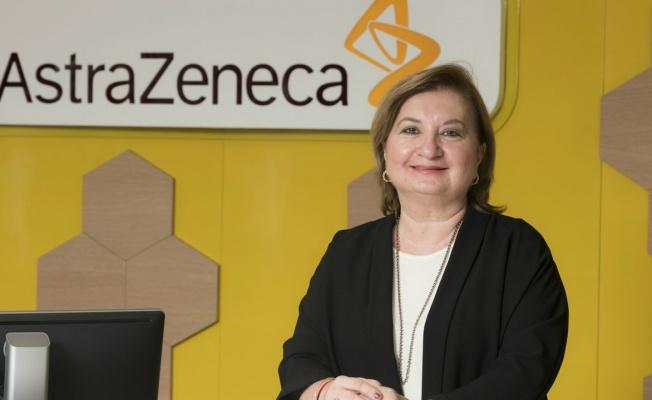 AstraZeneca, 'en iyi işverenlerde' 4. kez yerini aldı