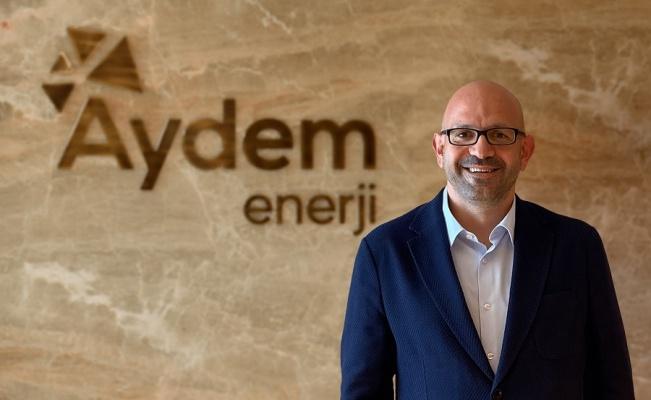Aydem Enerji, 8 grup şirketiyle