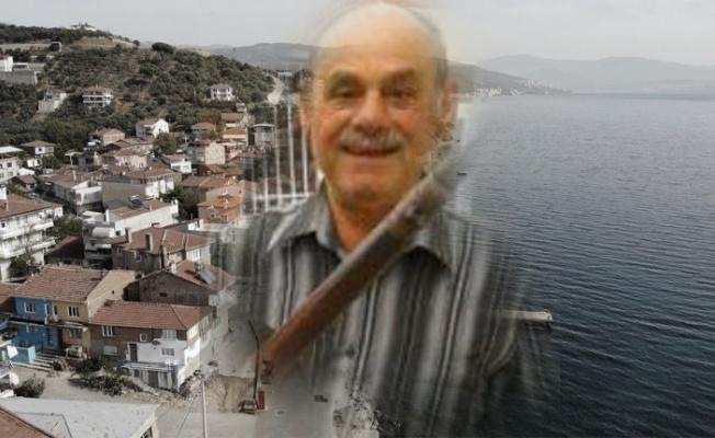 Bursa'da Gemlik Karacaali Mahalle Muhtarı COVID-19'a yenik düştü