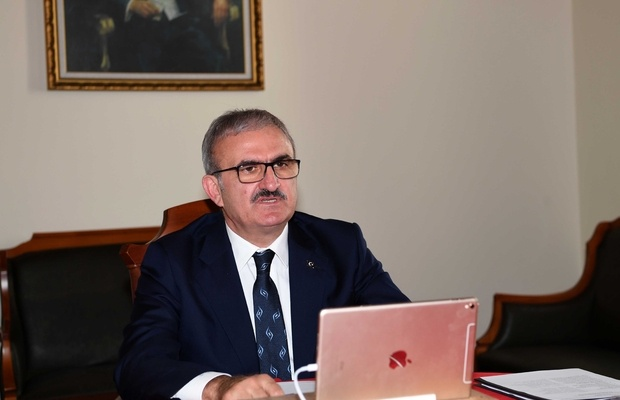 Diyarbakır'da vaka alarmı