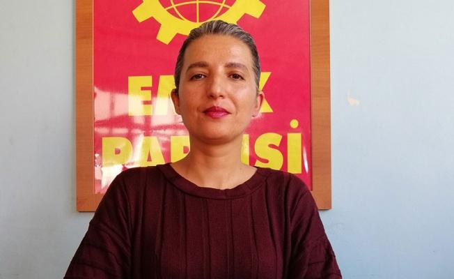 EMEP Kocaeli'den 'tam kapanma' açıklaması