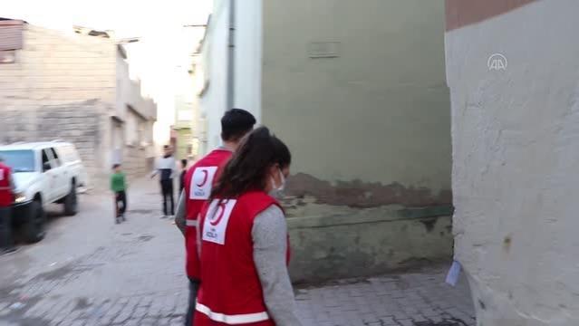 TikTok ve Türk Kızılayı'nın ramazan kampanyası