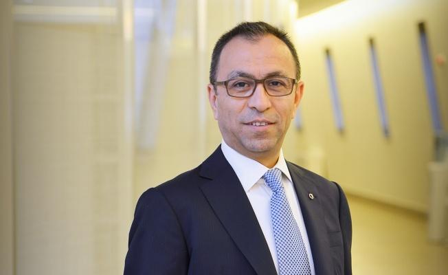 Tüpraş'tan 2020 yılı sürdürülebilirlik raporu