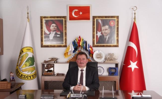 Ferizli Belediyesi personelinin maaş ve ikramiyesi birlikte yatırıldı