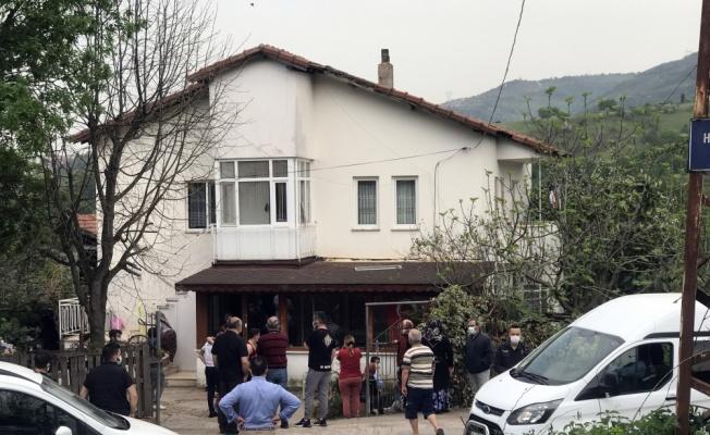 Kocaeli'de tüfekle oynarken vurulduğu iddia edilen çocuk öldü