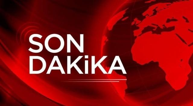 Cumhurbaşkanı Erdoğan'dan KKTC ziyareti öncesi açıklamalar