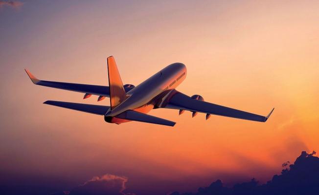 Kayıp Rus uçağı bulundu