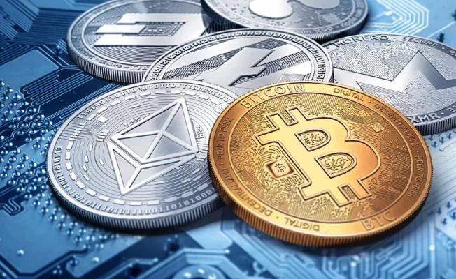 Kripto para düzenlemesi Ekim ayında TBMM'ye geliyor