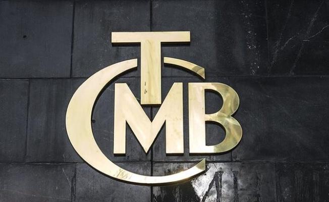 Merkez Bankası 'mevcut duruş'u sürdürecek