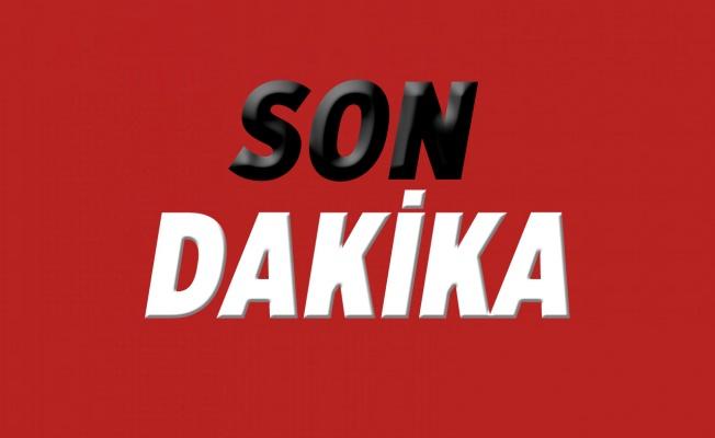 MİT'ten PKK'ya ağır darbe!