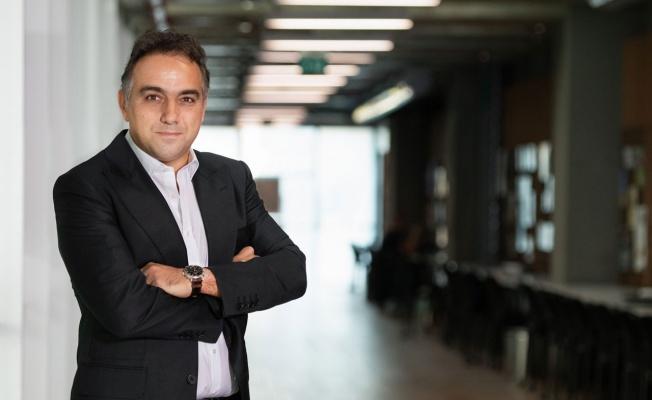 """Prof. Dr. Onur Başer: """"Aşı karşıtları pozitif yaklaşımla ikna edilebilir"""""""