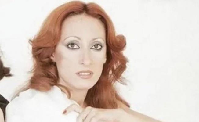 Baccara ikilisinden Maria hayatını kaybetti