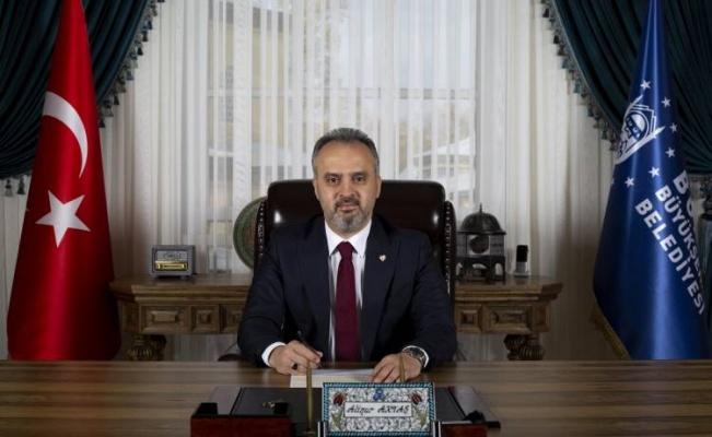 Bursa'da TİS görüşmelerinde mutlu son