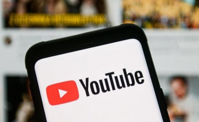 COVID-19 karşıtı içeriklere 'YouTube' kalkanı!