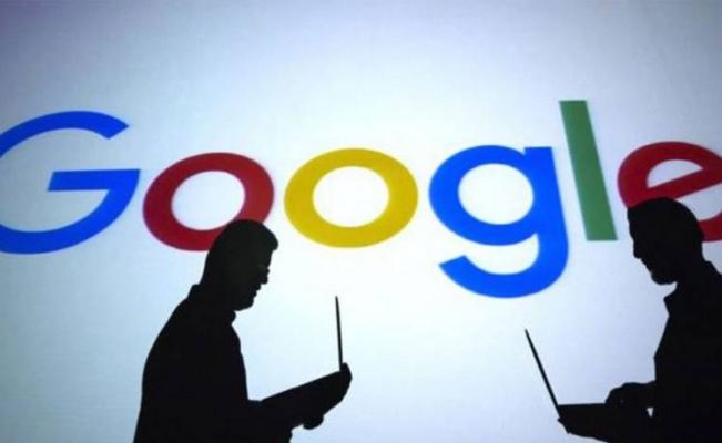 Google'a Android cezası!