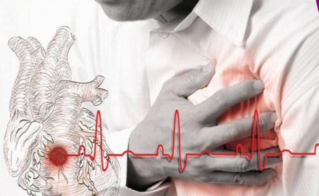 Kalp hastalıklarında 7 noktaya dikkat!