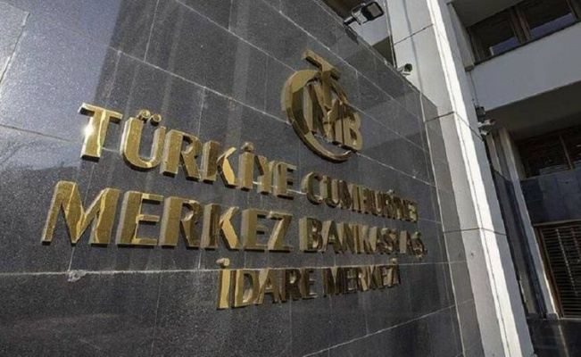 Merkez Bankası'ndan 'zorunlu' açıklama