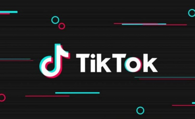 TikTok'a 6 milyar Euro'luk dava