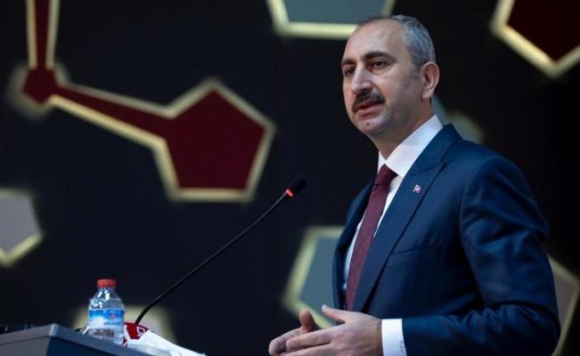 Türkiye'de 915 mahkeme 'e-duruş'ta!