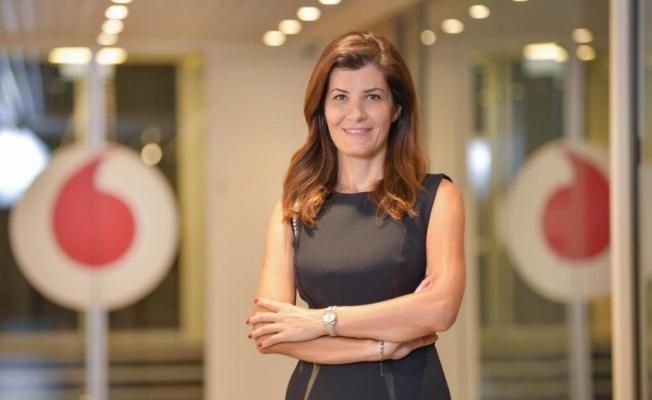 Vodafone Business, Acıbadem Üniversitesi Kuluçka Merkezi'ni 5G teknolojisiyle donatacak