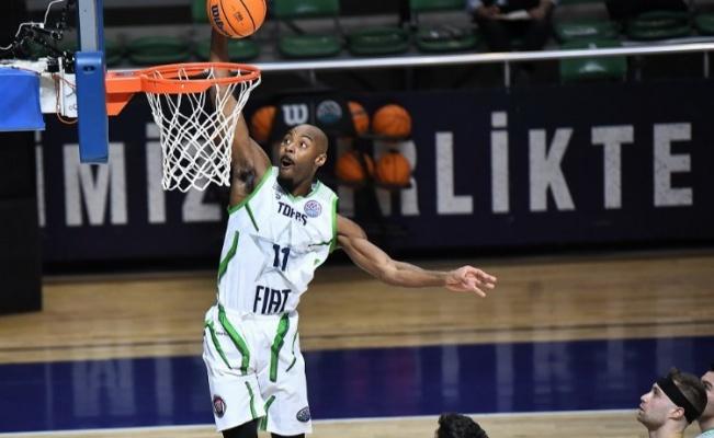 Basketbol Şampiyonlar Ligi'nde heyecan başlıyor