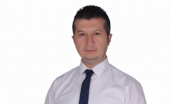 CHP Burdur İl Başkanı Akbulut, yükselen Dolarla ilgili konuştu