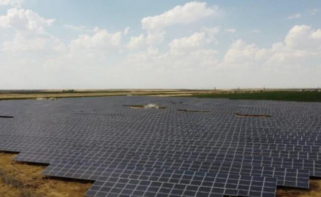 Ekvator Enerji'den üçüncü GES yatırımı