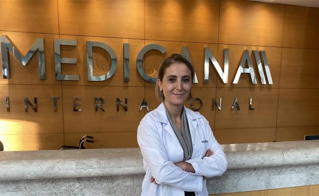 Göz hastalıklarının tedavisinde gelişen teknolojiler başarı oranını yükseltiyor