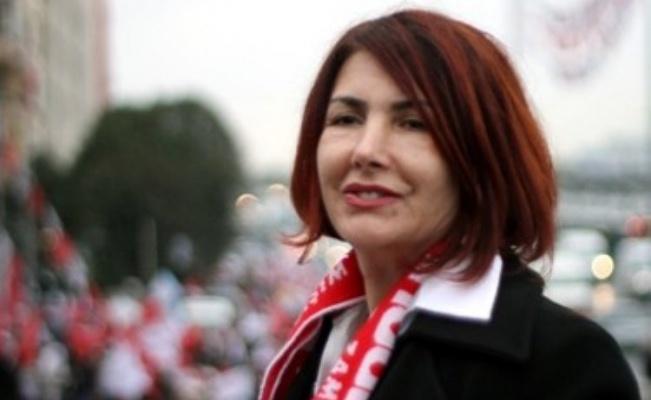 İstanbul'da zabıtadan seyyar satıcıya şiddet
