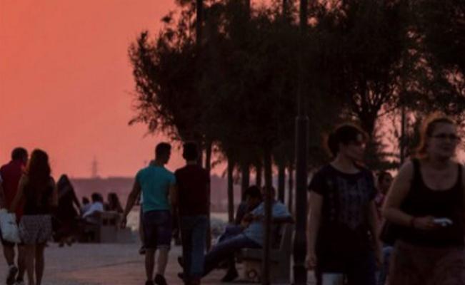 İzmir'de öğrenim desteğine başvurular başladı
