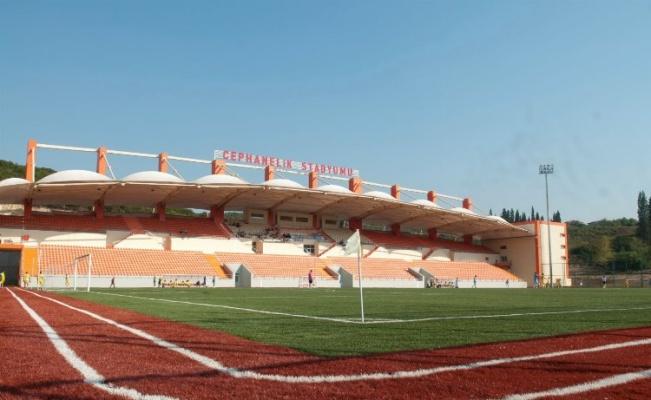İzmit Belediyesi Başkanlık Kupası mücadelesi başlıyor