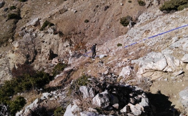 Malatya, Örencik Mahallesi'ni suya kavuşturdu