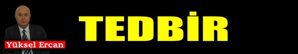 Tedbir