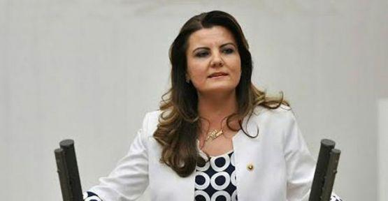 CHP, 'Çocuk Hakları İzleme Komisyonu' istedi