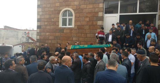 Dilovası fabrika yangınında yaralanan işçi öldü