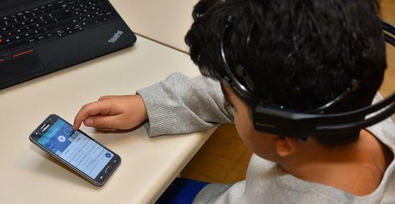 Disleksik çocuklar için umut veren klinik çalışma tamamlandı