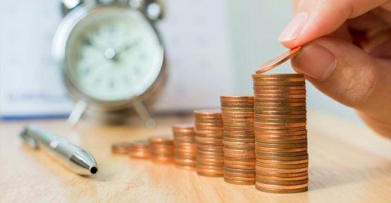 Ekim ayında yoksulluk sınırı 6.844,02 lira