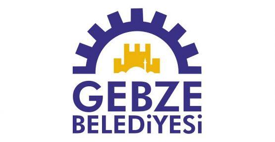 Gebze Belediyesi'nden kaldırım işgali açıklaması