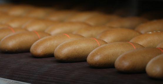 Geleneksel askıda ekmek uygulaması internete taşındı