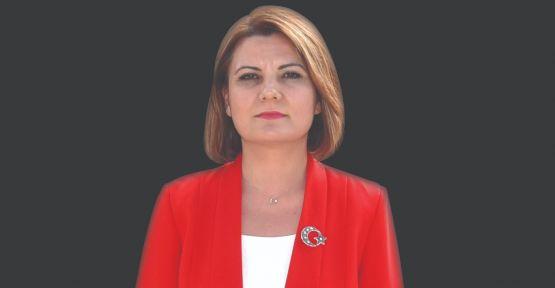 Hürriyet: Sivas Kongresi cumhuriyetimizin mihenk taşıdır