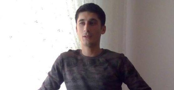 Kayıp olarak aranan kişi cinayete kurban gitmiş