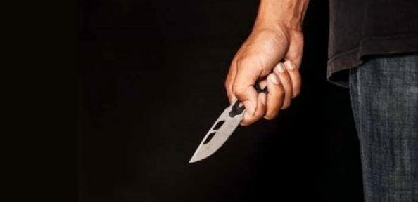 Kocaeli'de bıçaklı kavga: 1 ölü