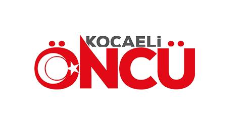 Edirne'de tefecilik operasyonunda 8 şüpheli gözaltına alındı