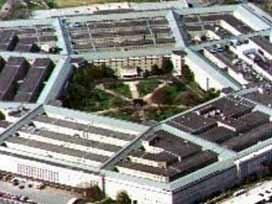 Pentagon istihbarat ajansı kuruyor