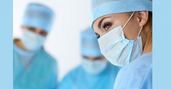 Sağlık Bakanlığı 3. Dönem Atama Kurası ilanı yayınlandı